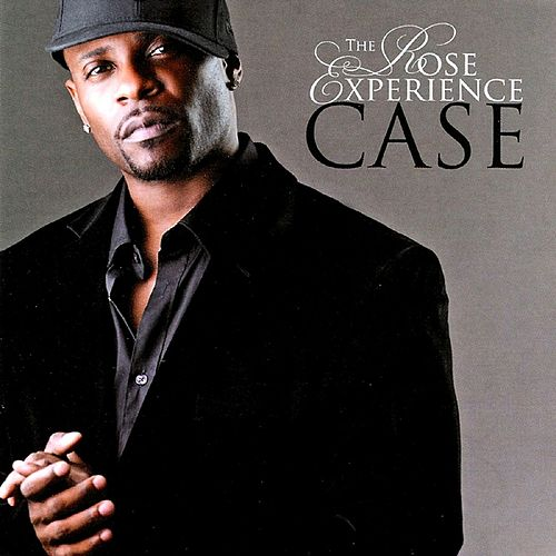 The Rose Experience von Case