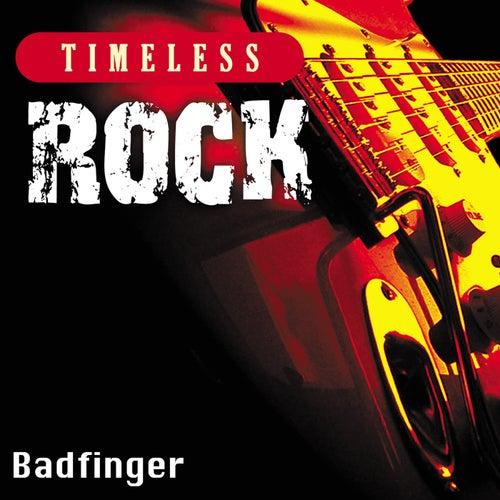 Timeless Rock: Badfinger by Badfinger