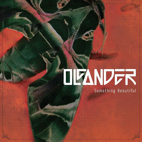 Something Beautiful de Oleander
