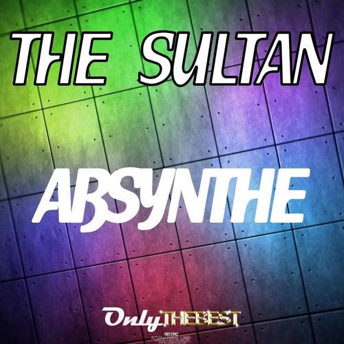 Absynthe by Sultan