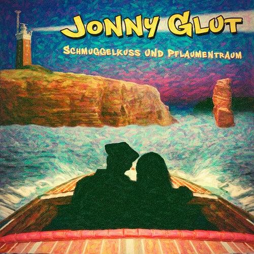Schmuggelkuss und Pflaumentraum by Jonny Glut