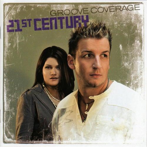 21st Century von Groove Coverage