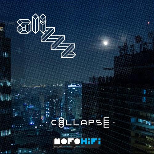 Collapse de Alizzz
