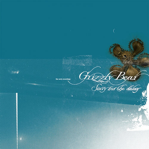 Sorry For The Delay by Grizzly Bear