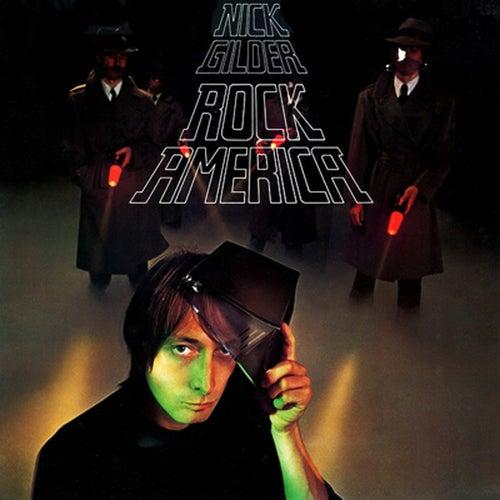 Rock America by Nick Gilder