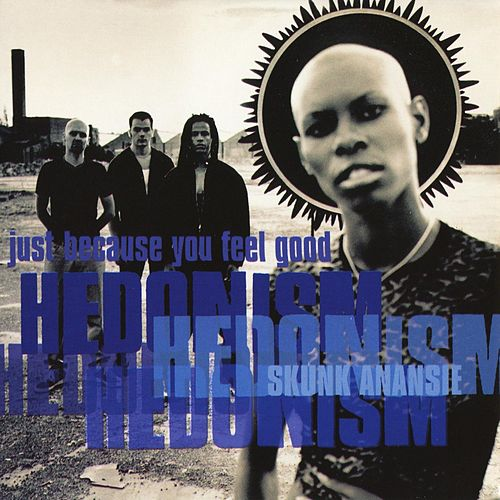 Hedonism (Just Because You Feel Good) (Version 2) de Skunk Anansie