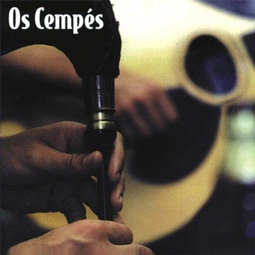 Opa III de Os Cempes