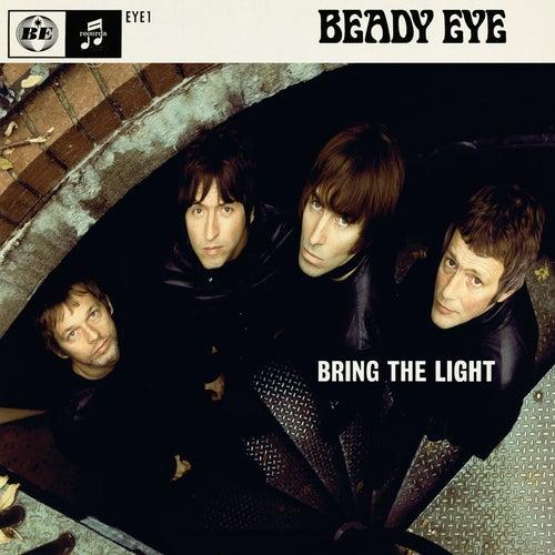 Bring The Light de Beady Eye