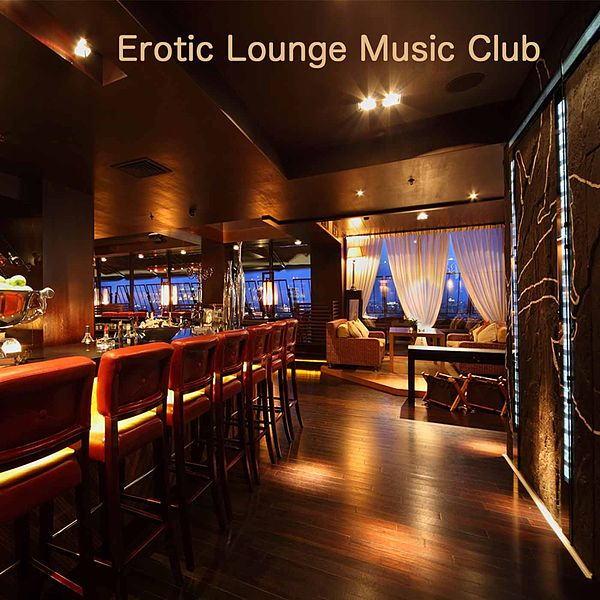 Erotic Lounge Music Club Lounge Soulful Music By Erotic Lounge Music Club Napster Soul music is a blend between rhythm, gospel and blues music. napster