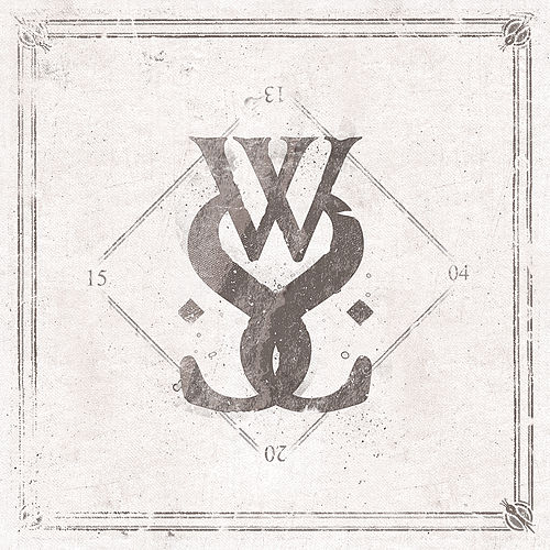 This Is the Six (Deluxe Edition) by While She Sleeps
