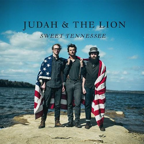 Sweet Tennessee van Judah & the Lion