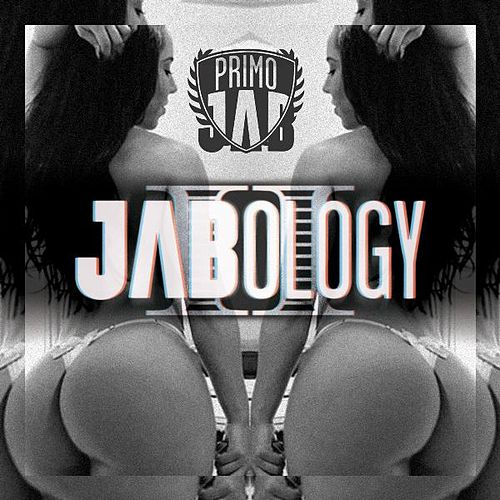 Jabology 2 by Primo Jab