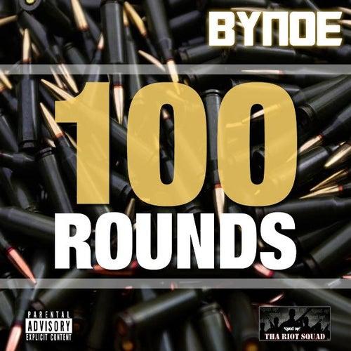 100 Rounds de Bynoe
