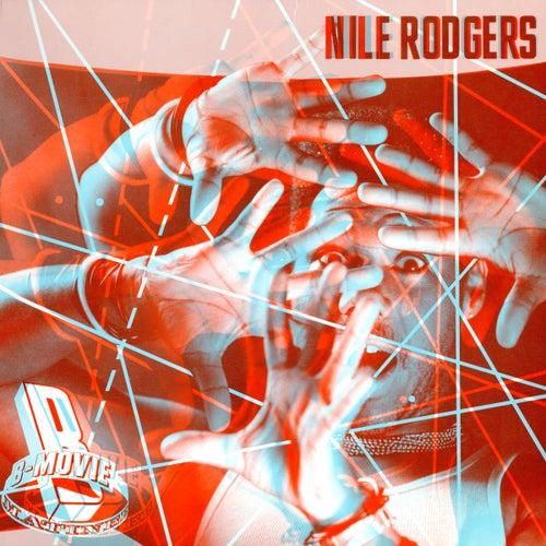 B-Movie Matinee de Nile Rodgers