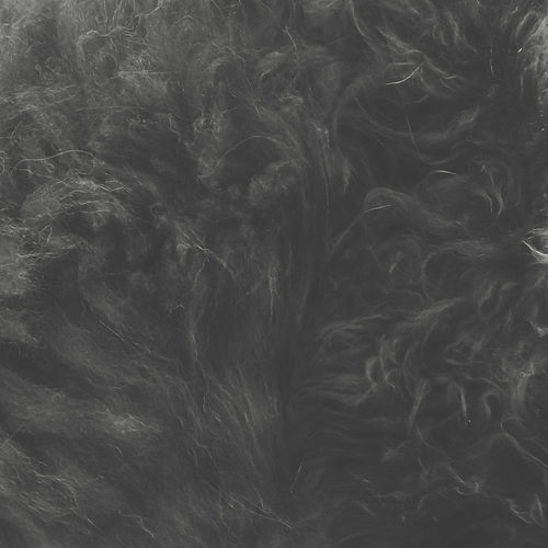 Mirror Maru (Remixes) de Cashmere Cat