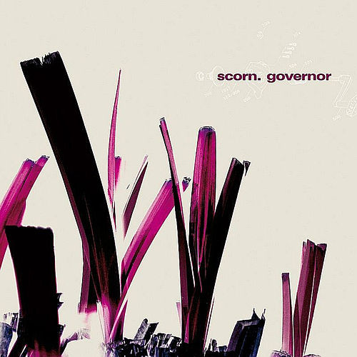 Governor by Scorn
