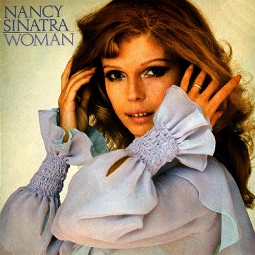 Woman von Nancy Sinatra