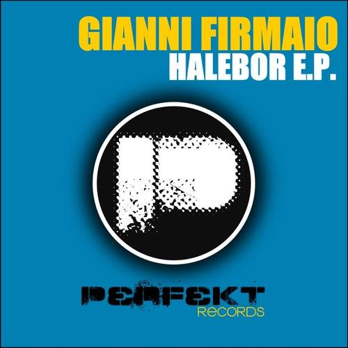 Halebor by Gianni Firmaio