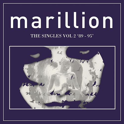 The Singles '89 - '95 by Marillion