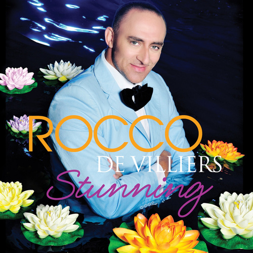 Stunning by Rocco De Villiers