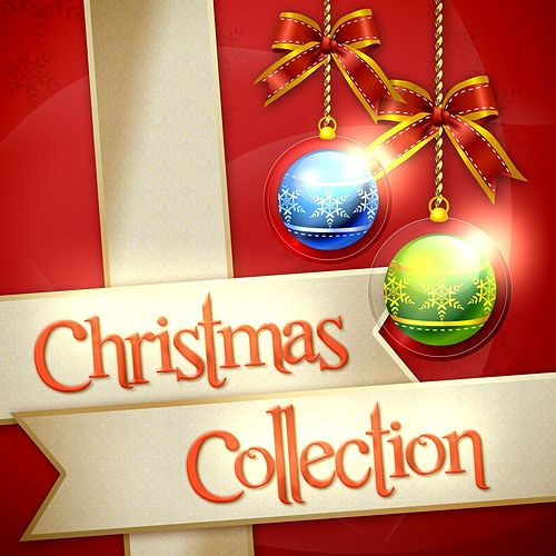 Christmas Collection 2012 by Various Artists