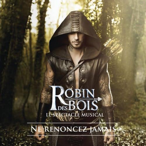 Robin des Bois de Robin des Bois