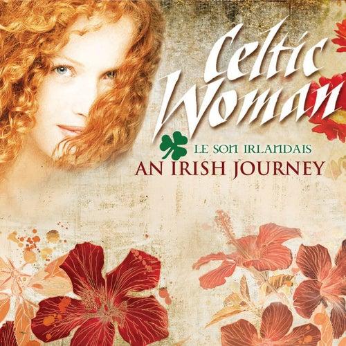 An Irish Journey de Celtic Woman
