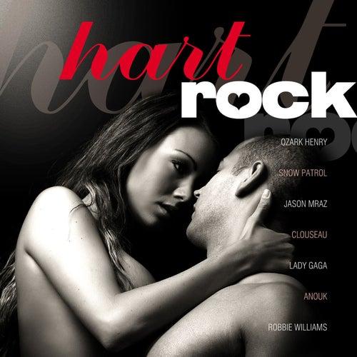 HartRock 2011 de Various Artists