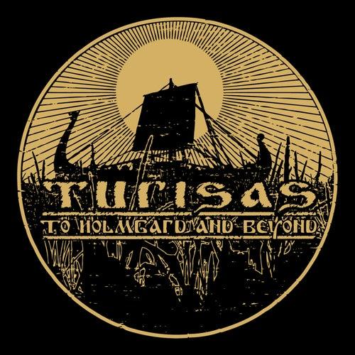 To Holmgard And Beyond (Single) van Turisas