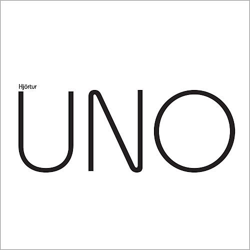 Uno by Hjortur