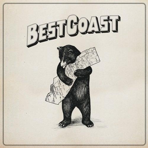 The Only Place de Best Coast