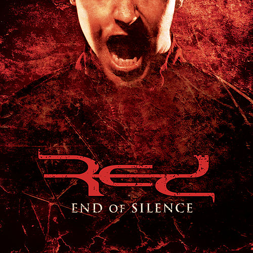 End Of Silence von RED