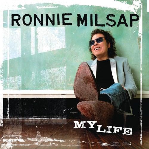 My Life di Ronnie Milsap
