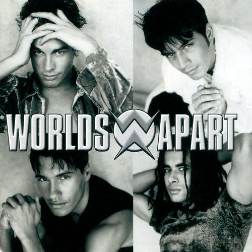 Everybody. de Worlds Apart