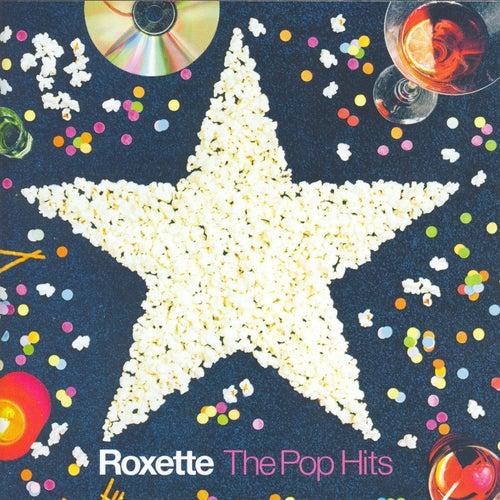The Pop Hits de Roxette