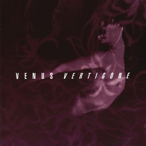 Vertigone de Venus