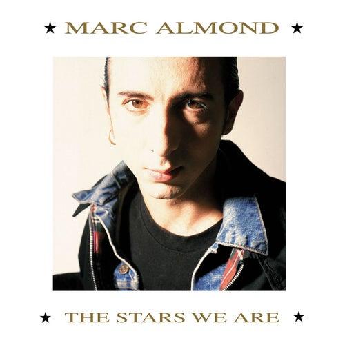 The Stars We Are von Marc Almond