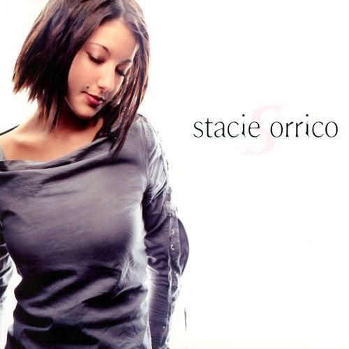 Stacie Orrico von Stacie  Orrico