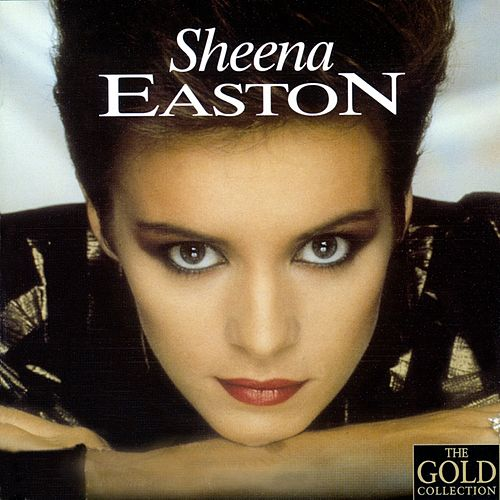 The Gold Collection de Sheena Easton