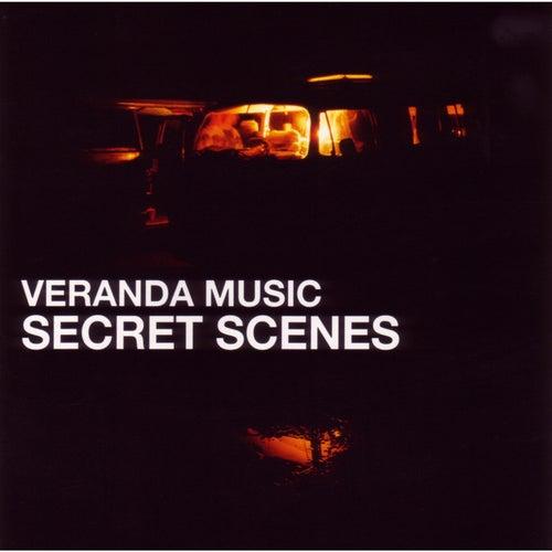 Secret Scenes de Veranda Music