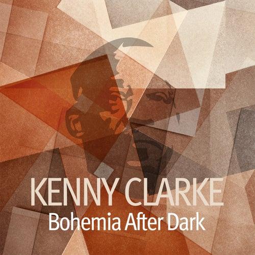 Bohemia After Dark von Kenny Clarke