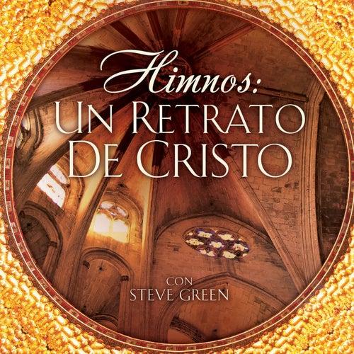 Himnos: Un Retrato De Cristo de Steve Green
