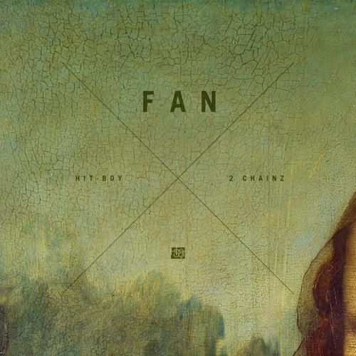Fan by Hit-Boy