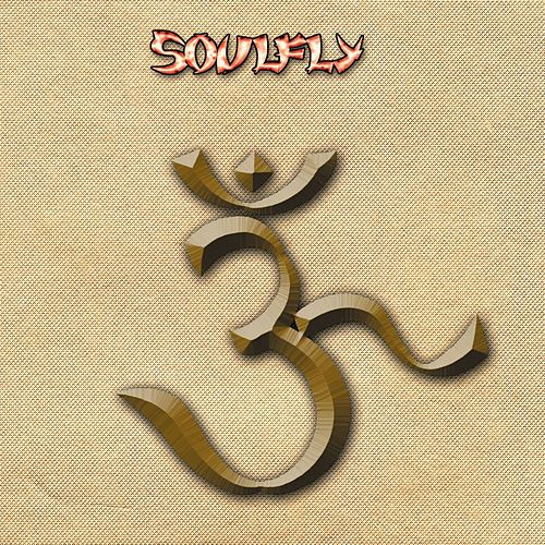 3 by Soulfly