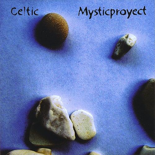 Celtic Mysticproyect de Carlos Reig