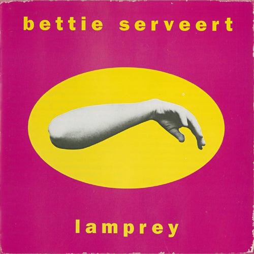 Lamprey de Bettie Serveert