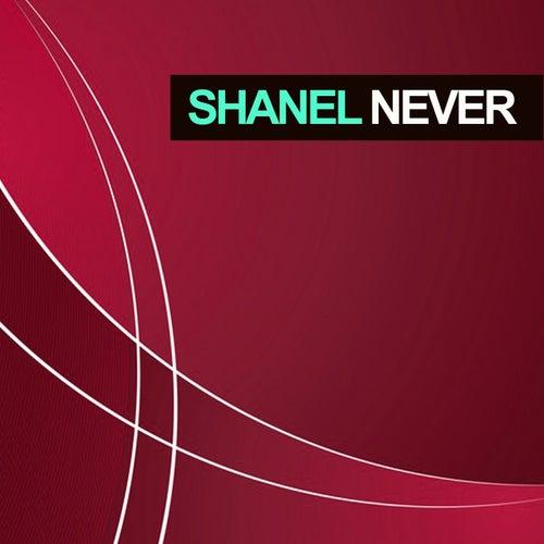 Never von Shanel