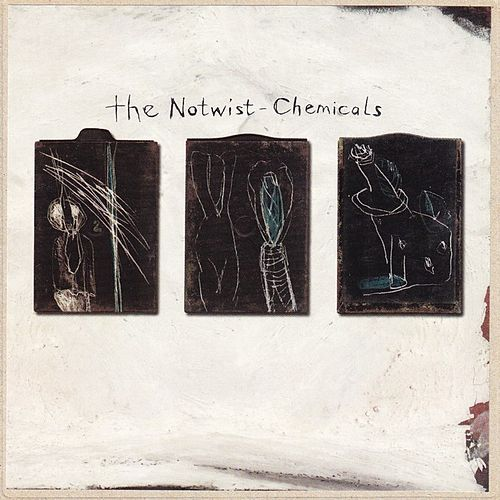 Chemicals by The Notwist