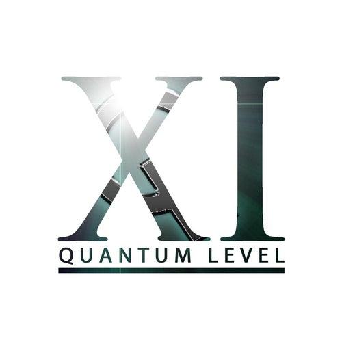 Xi by Quantum Level