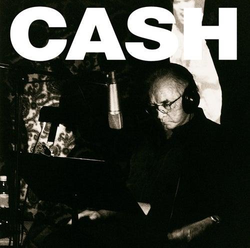American V: A Hundred Highways by Johnny Cash